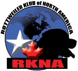 RKNA German Rottweiler Klub Upcoming Events